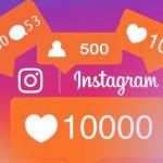 Buying Instagram Followers UK