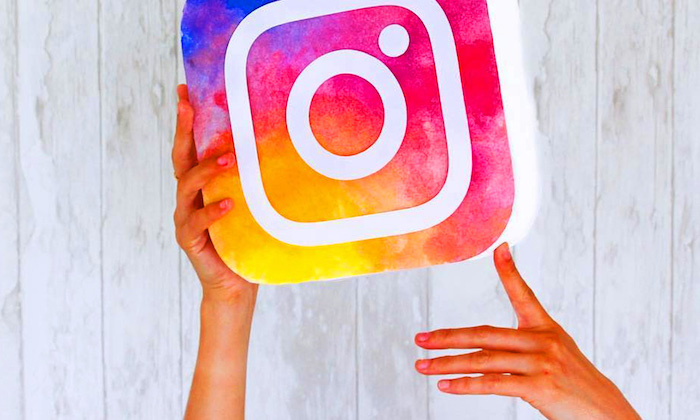 How to secure more followers on Instagram?
