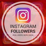 buy 1000 instagram followers uk