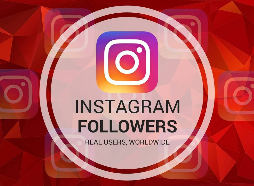 All about buying Instagram Followers UK