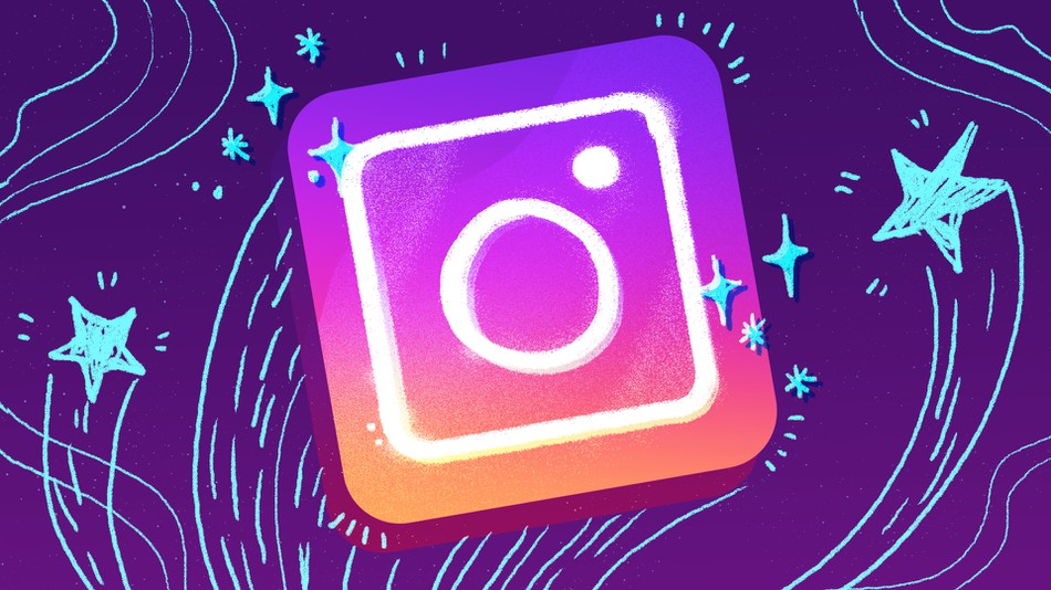 Is it a good idea to buy Instagram Followers UK?