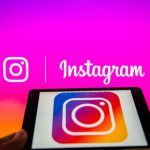 Should I Buy Instagram Followers UK ?