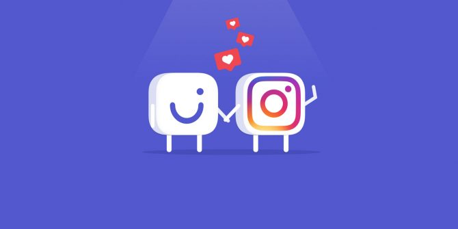 The pros of buying Instagram Followers UK