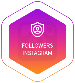 buy real and active instagram followers uk