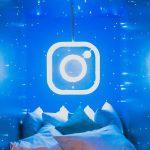 Instagram Followers UK